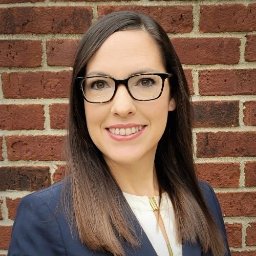 DR. Lori Millner